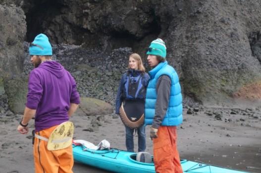 KayakFreerideKamchatka04