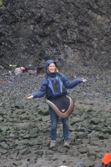 KayakFreerideKamchatka06