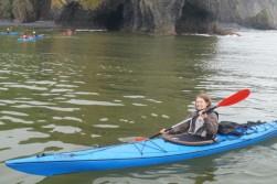 KayakFreerideKamchatka09