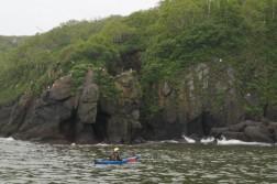 KayakFreerideKamchatka10