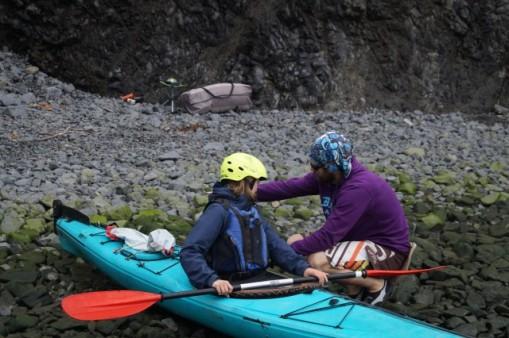 KayakFreerideKamchatka15