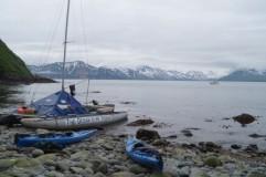 KayakFreerideKamchatka29