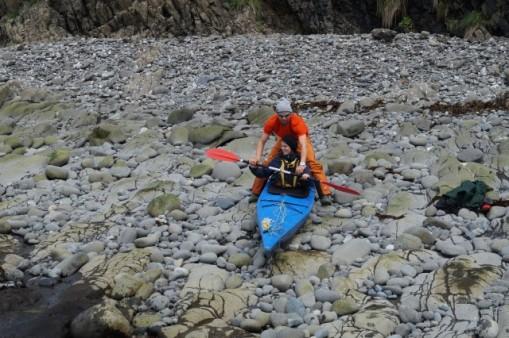 KayakFreerideKamchatka31
