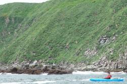 KayakFreerideKamchatka34