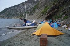 KayakFreerideKamchatka56