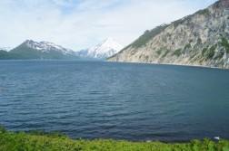 KayakFreerideKamchatka59