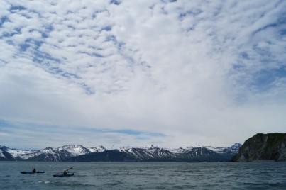 KayakFreerideKamchatka68