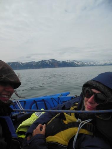 KayakFreerideKamchatka89