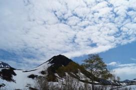VolcanoVachkazhetz14