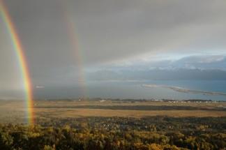 211_Welcoming Rainbow