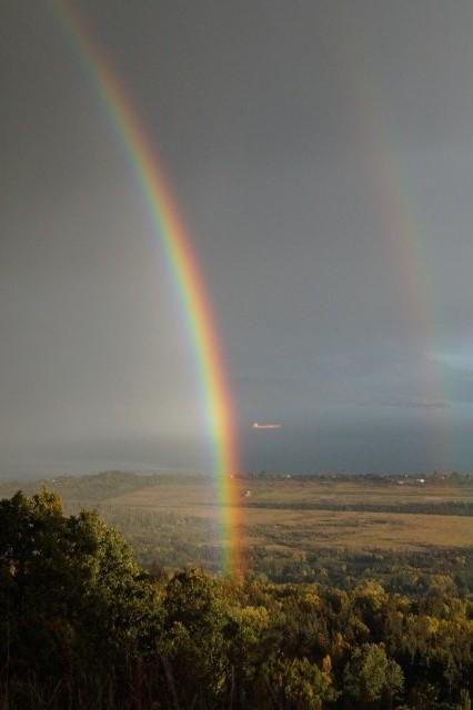212_Welcoming Rainbow