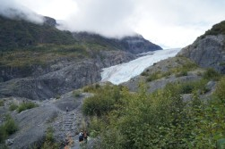 ExitGlacierSeward01