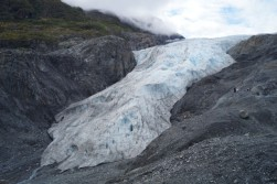 ExitGlacierSeward02