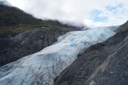 ExitGlacierSeward04