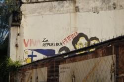 Filipino Street Art
