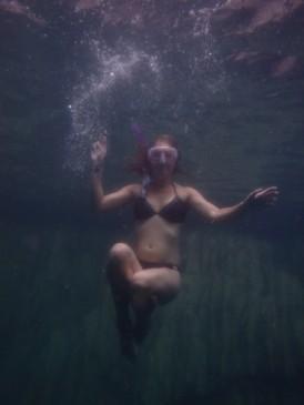 UnderwaterWorldPH18