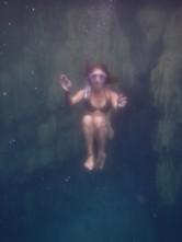 UnderwaterWorldPH21