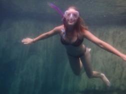 UnderwaterWorldPH29