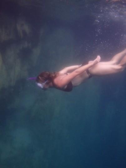 UnderwaterWorldPH30