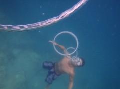 UnderwaterWorldPH33