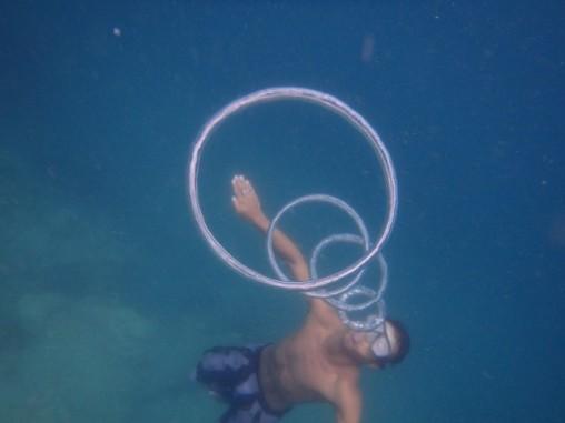 UnderwaterWorldPH34