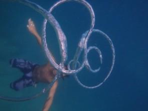 UnderwaterWorldPH35