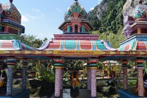KualaLumpur22