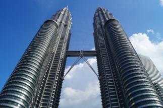 KualaLumpur39