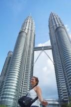 KualaLumpur40