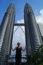 KualaLumpur41