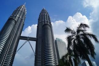 KualaLumpur42