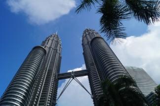 KualaLumpur43