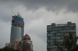 KualaLumpur46