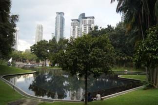 KualaLumpur47
