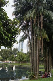 KualaLumpur48