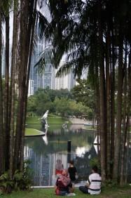 KualaLumpur49