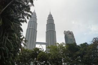 KualaLumpur50