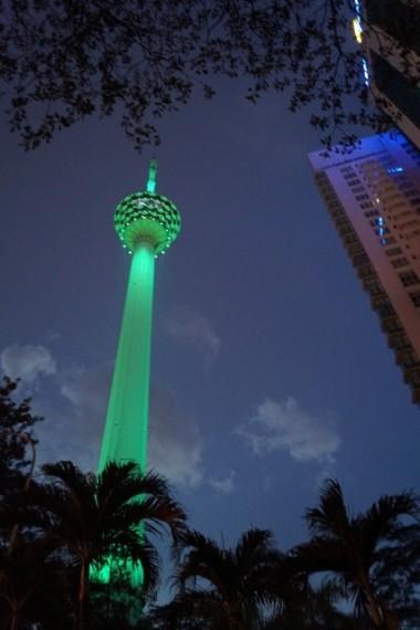 KualaLumpur55