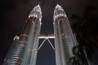 KualaLumpur56