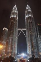KualaLumpur57