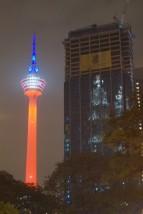 KualaLumpur59
