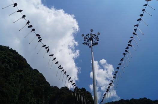 KualaLumpur69