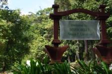LangkawiMY10