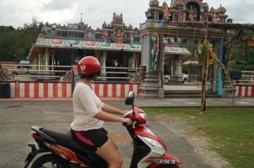LangkawiMY33
