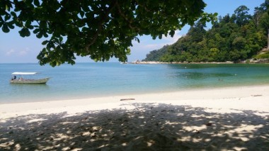 PulauPangkorMY00