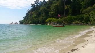 PulauPangkorMY03