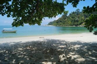 PulauPangkorMY04