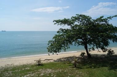 PulauPangkorMY05