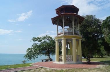 PulauPangkorMY06