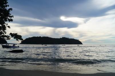 PulauPangkorMY08